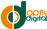 Opfis Digital Agency